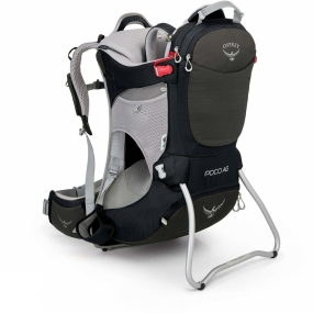 Poco AG Child Carrier Poco AG Child Carrier by Osprey
