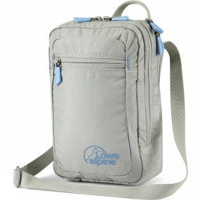 lowe-alpine-flight-case-large-mirage-iceberg