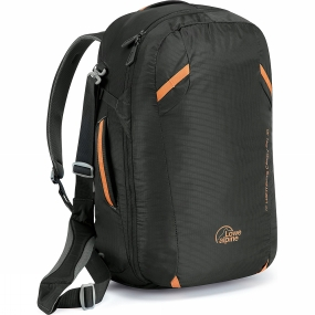 at-lightflite-carry-on-40-travel-pack
