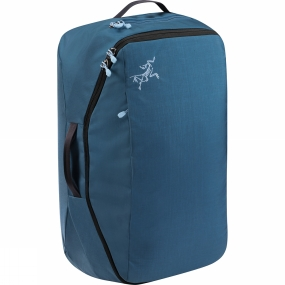 covert-case-co-40l