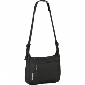 Vango Tote Pac Shoulder Bag