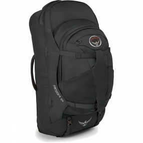 Farpoint 55 Travel Pack Farpoint 55 Travel Pack by Osprey