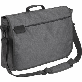 commuter-laptop-bag-17in