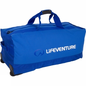expedition-duffle-wheeled-120l