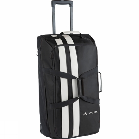 vaude-tobago-90-travel-bag-black