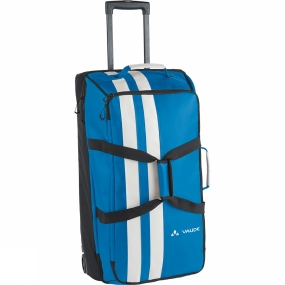 vaude-tobago-90-travel-bag-azure