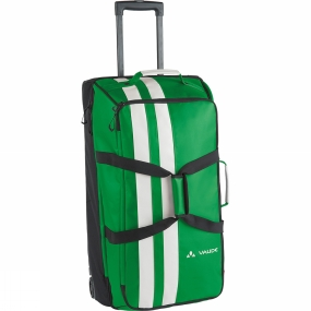 vaude-tobago-90-travel-bag-apple-green