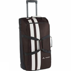vaude-tobago-90-travel-bag-mocca