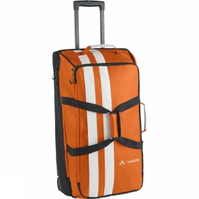 vaude-tobago-90-travel-bag-orange