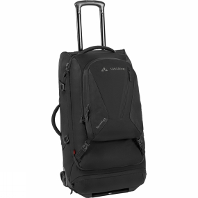 vaude-tecorail-80-travel-pack-black