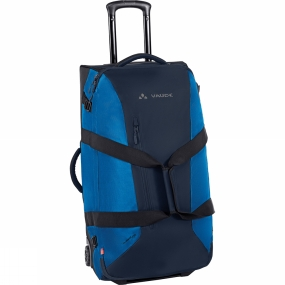 tecotravel-100-travel-bag