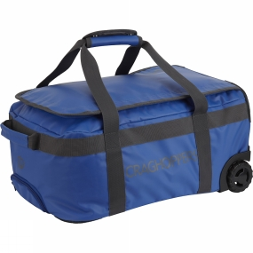 shorthaul-luggage-38l