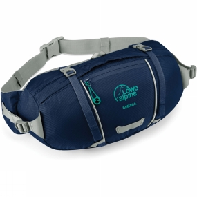 Lowe Alpine Mesa Belt Pack