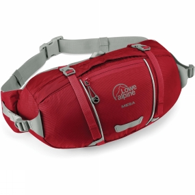 Lowe Alpine Mesa Belt Pack Oxide