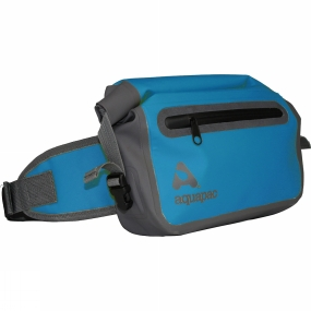 Aquapac TrailProof Waist Pack