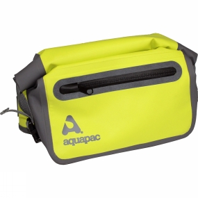 Aquapac TrailProof Waist Pack Green