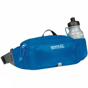 Regatta Quito Bottle Hip Pack Surf Spray