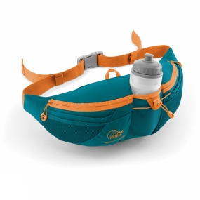 Lowe Alpine Lightflite Hydro Belt Pack