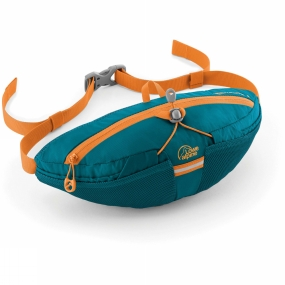 Lowe Alpine Lightflite 2 Belt Pack