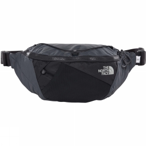 The North Face Lumbnical Lumbar Bum Bag