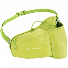 Vaude Little Waterboy Waist Pack Duff Yellow