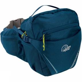 Lowe Alpine Space Case 7 Belt Pack