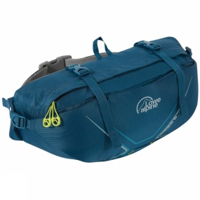 Lowe Alpine Mesa 6 Hip Belt