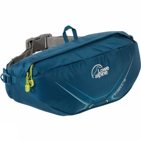 Lowe Alpine Fjell 4 Hip Belt