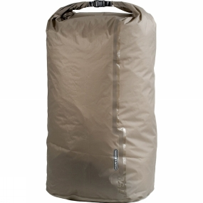 Ortlieb Dry Bag Liner PS10 Long No Colour