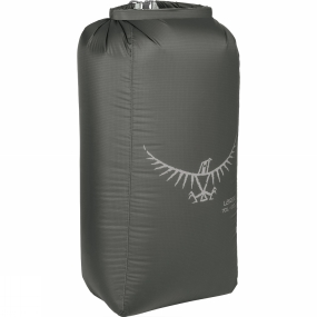 Osprey Made from siliconised ripstop nylon and designed for ease of use, Osprey
