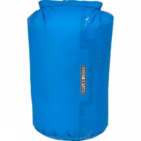 Ortlieb Dry Bag PS10 12L