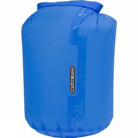 Ortlieb Dry Bag PS10 22L