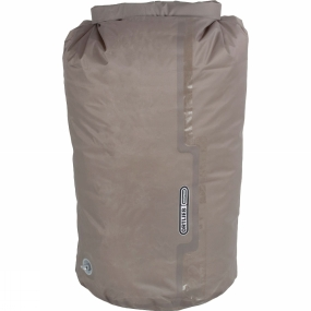 Ortlieb Ortlieb Compression Dry Bag with Valve 22L Grey