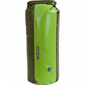 Ortlieb Dry Bag PD350 13L with Valve