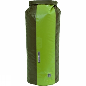 Ortlieb Ortlieb Dry Bag PD350 22L with Valve Olive/Lime