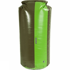 Ortlieb Dry Bag PD350 109L with Valve