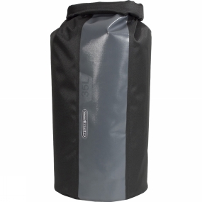 Ortlieb Ortlieb Dry Bag PS490 35L Black/Grey