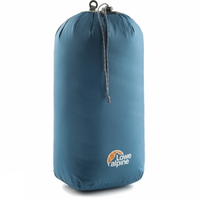 Lowe Alpine Deluxe Stuffsac Medium