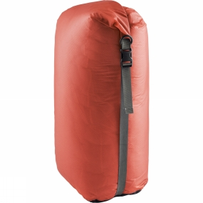 Lowe Alpine Airstream Lite Dry Sack 15L