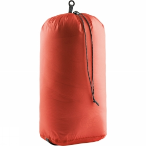 Lowe Alpine Ultralite Stuff Sack L