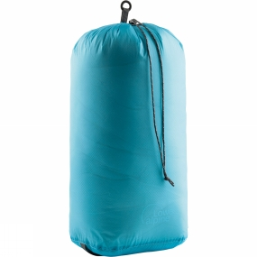 Lowe Alpine Ultralite Stuff Sack M