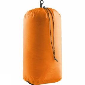 Lowe Alpine Ultralite Stuff Sack S
