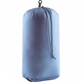 Lowe Alpine Ultralite Stuff Sack XL