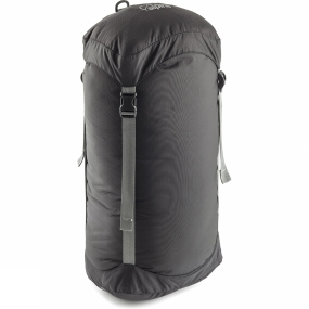 Lowe Alpine Spider Compression Sack M