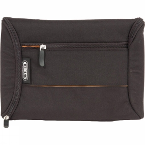 Ortlieb Ortlieb Notebook Sleeve 10in No Colour