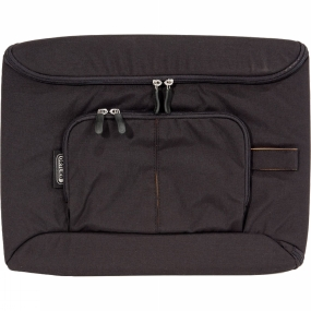 Ortlieb Notebook Sleeve 15.4in No Colour