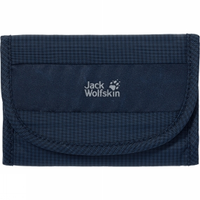 jack-wolfskin-cashbag-wallet-rfid-night-blue