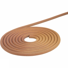 DMM Statement 10mm x 50m Rope