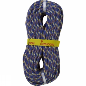 smart-10mm-x-50m-rope