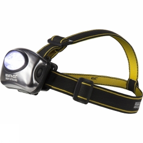 5-led-headtorch